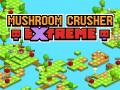 Mushroom Crusher Extreme Demo [Mac]