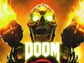 V1 For Doom II