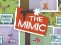 The Mimic for Windows