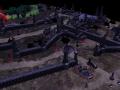 Kane's Return (Skirmish map)
