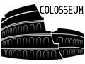 Colosseum 1.0.6.1_alpha - PATCH