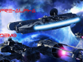 Star wars: Universe 2 ( Demo version)