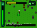 Shifter Slime v1.0.3