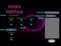 Portfolio_Peter OSX