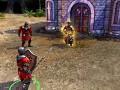 World Forge Legends V1.00