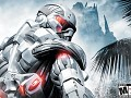 Crysis No Swear Mod