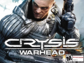 Crysis Warhead No Swear Mod