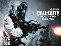 Call of duty black ops v0.2 FINAL (Skins pack)