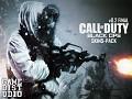 Call of duty black ops v0.2 FINAL (Skins pack)