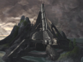 Halo 2 vista Modded Great Journey
