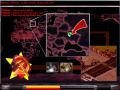 Yuri's Revenge: CnCD2K Mod v2.9