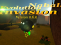Naball Evolution Invasion - Demo 0.6.2a