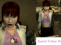 Sweet Yukie Re-Make