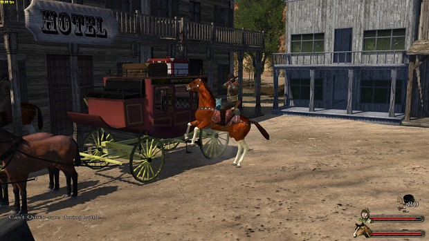 1860s Old America 1.5 fulldownload -Latest Version