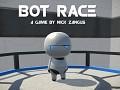 BOT RACE WIN
