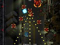 InvaderSpace