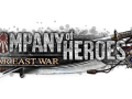 Far East War Mod v.3.19