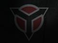 Helghast at War Pre Alpha V.03
