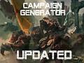 Campaign Generator 1.2 (DoW SS:UA)