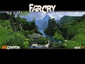 Far Cry Unnoficial Singleplayer Map Pack V1.1