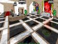 Urban Brawl Multiplayer v4.5e
