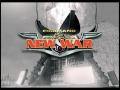 YR:NW 0.43 Theme (Updated)