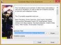 Combiner Mod 13 for Soulstorm
