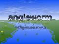 angleworm