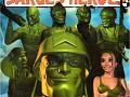 Army Men Sarge's Heroes HD Audio