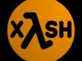 Xash3D - Half-Life 1 Bot Menu