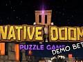 Native Doom - Beta Demo