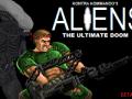 ALIENS: The Ultimate Doom (Beta 9.2)