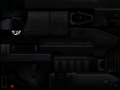 Ifafudafi's Asualt Rifle ReSkin