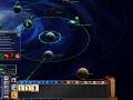 Star Wars: Empire at War Mini Mod 1.75