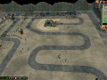 Random TD by erl115 (final map xP)