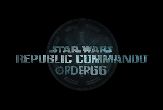 Star Wars Republic Commando Order 66 Mod 7.0 FIXED