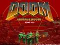 ArmageDoom demo 0.9