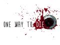 One Way To Die : Linux