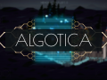 Algotica Windows Demo 1.1.55 WIN32