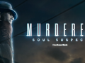 Murdered: Soul Suspect Free Roam Mode V2