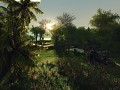 Crysis SinglePlayer Mappack 9 and 10