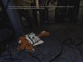 Amnesia nightmare engine V2  (OLD VERSION)