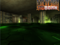 Doom Reborn Pre-Beta Version 1.5