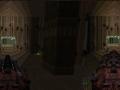 Doom64/FB-MK2 Unmaker