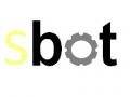 Sandbot v0.1