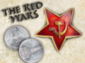 The Red Wars 1.7 (Blood & Steel)