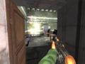 Nazi Bunker V.1.0 DEMO