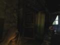 Amnesia nightmare engine - GUI version (OLD VERSI