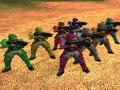 RGB Marines (Final)