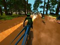 Hoverbike Joust - Alpha 0.0.2 - Windows
